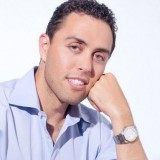 Jairek Robbins: Neucopia's Affiliate Marketing Premier Trainer (Jan 31, 2013)