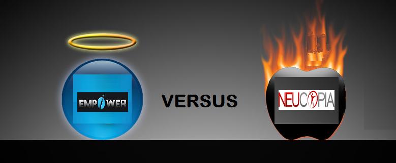 Emp vs neu png2