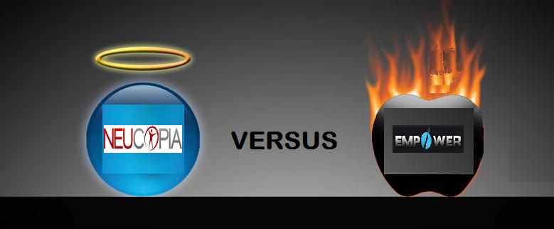Neu vs emp png2