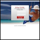 Affiliate Marketing – Neucopia Slashes Price – Mad Rush to Join!!!