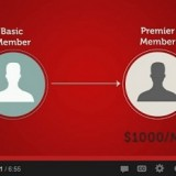 New Corporate Neucopia Compensation Video