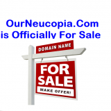 The OurNeucopia.Com Domain Is For sale – Offers Welcome